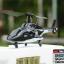 Esky F150 V2 AirWolf Mini Rc thumbnail 2