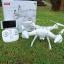SYMA X8Pro GPS Big Drone+HD Camera+ดาวเทียม+บินกลับอัติโนมัติ thumbnail 11