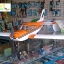 cherokee ปีก 1.2 เมตร thumbnail 1
