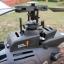 FX070 ฺBig Copter /HUGHES 500 U.S ARMY thumbnail 8