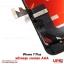 อะไหล่ หน้าจอชุด iPhone 7 Plus งานเกรด AAA คุณภาพเทียบจอแท้ thumbnail 7