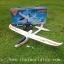 WL-F959 RC Plane เครื่องร่อนบังคับ thumbnail 7