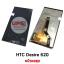 ขายส่ง หน้าจอชุด HTC Desire 620 พร้อมส่ง thumbnail 1