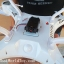SM1501 ฺBig Drone / เฮลิคอปเตอร์ 4 ใบพัดติดกล้อง thumbnail 6