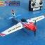 WS 540 Mini Rc Air Plane 4 ch thumbnail 8