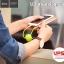 HOCO U3 สายชาร์จลูกบอล พกพาสะดวก สำหรับ iOS และ Micro USB thumbnail 3