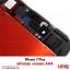 อะไหล่ หน้าจอชุด iPhone 7 Plus งานเกรด AAA คุณภาพเทียบจอแท้ thumbnail 9