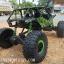Rock Crawler 4x4 WD 1:10 รถไต่หินบังคับ thumbnail 6
