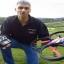 V262 UFO/Drone/camera thumbnail 11