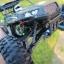 WL-12428-B 1:12 4WD Hi-Speed 50 Km/h thumbnail 4