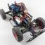 WL-12428-C 1/12 Rc car Hi-Speed 50 km/h A CROSS 4WD รีโมทดิจิตอล thumbnail 10