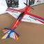 มินิ X TRA 300 เครื่องบินเล่นท่า thumbnail 7
