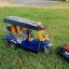 รถตุ๊กตุ๊ก บังคับวิทยุ thumbnail 8