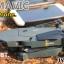 JY019 DJI MAVIC CLONE 720p ปรับกล้องได้ thumbnail 4