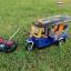 รถตุ๊กตุ๊ก บังคับวิทยุ thumbnail 11
