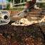Augusta A109 mini copter 3.5 thumbnail 2