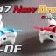 CX-OF mini selfie drone+โหมดบินนิ่งอยู่กับที่+ล็อคความสูง+เซนเซอร์ thumbnail 17