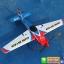 WS 540 Mini Rc Air Plane 4 ch thumbnail 2