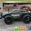 SAVAGE X4 off Road 1:10 Hi-speed 30km/h บิ๊กฟุ๊ตกันน้ำ thumbnail 22