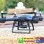 DM109s Mini wifi Drone+Gimble+ปรับกล้องได้ thumbnail 9