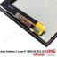 """ขายส่ง ASUS ZenFone 2 Laser 6.0"""" (ZE601KL) พร้อมส่ง thumbnail 4"""