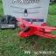 FX-808 fokker mini rc plane thumbnail 2