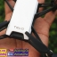 DJI TELLO 5.0Mp camera บินอัตโนมัติ+เซ็นเซอร์ล็อคตำแหน่งถ่ายภาพ thumbnail 6