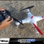 เครื่องบินถ่ายภาพ V353 thumbnail 1