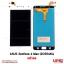 อะไหล่ หน้าจอ ASUS Zenfone 4 Max 5.5นิ้ว (ZC554KL) thumbnail 2