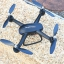 DM109s Mini wifi Drone+Gimble+ปรับกล้องได้ thumbnail 6