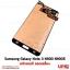 อะไหล่ หน้าจอ Samsung Galaxy Note 3 N900 N9005 งานแท้ ถอดเครื่อง thumbnail 4