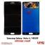 หน้าจอชุด ซัมซุง Note 4 (SM-N910) งานแท้ มีสีขาว/ดำ. thumbnail 3