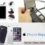 ซ่อมไอโฟนมีนบุรี - รับซ่อมไอโฟน หน้าจอแตก แบตเตอรี่เสื่อม เปิดไม่ติด หลายอาการ - ศูนย์การค้าไอทีมีนบุรี (ตลาดมีนบุรี) thumbnail 6