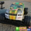 MASTER X TURBO 1:8 / รถบังคับบิ๊กฟุ๊ต thumbnail 6