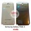 ขายส่ง ฝาหลัง Samsung Galaxy Note 2 พร้อมส่ง thumbnail 1