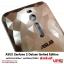 อะไหล่ ฝาหลังแท้ คริสตัล ASUS Zenfone 2 .Deluxe limited Edition ze551ml/z00ad , ze550ml/z008d งานแท้. thumbnail 12