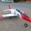 เครื่องบินเจ็ท TW-750-1 thumbnail 4