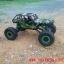 Rock Crawler 4x4 WD 1:10 รถไต่หินบังคับ thumbnail 3