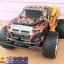 กระบะบิ๊กฟุ๊ต Monster Truck thumbnail 8