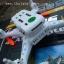 CX-30S FPV HD camera / โดรนบังคับผ่านหน้าจอรีโมท thumbnail 3