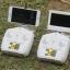 CX-33w FPV wifi 6 ใบพัด มีระบบบินกลับเอง thumbnail 16