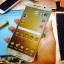 เปลี่ยนกระจกแตก ซัมซุง Samsung S5, Samsung S6, Samsung S7 ด้วยงานกระจกแท้ เครื่องมือระดับโรงงาน thumbnail 12