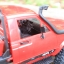 WPL-C14 4x4 rc car TOYOTA HILUX Hero thumbnail 14