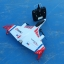 XK-X520 FIGHTER -6ch 3D RC Plane/ ฺBrushless moter thumbnail 8