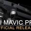 DJI MAVIC Pro thumbnail 11