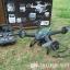 CX-35 Phantom FPV 5.8 gz Big Drone/ขึ้น-ลง ออโต้ ปรับหน้ากล้องได้ thumbnail 10