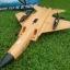 เครื่องบินบังคับ F 15 fighter thumbnail 5