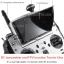 Walkera QR TALI H500 /FPV thumbnail 10