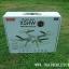 SYMA X5HW FPV wiFi HD camera ระบบบินล็อคระดับความสูง thumbnail 6