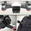DJI SPARK Drone (COMBO) thumbnail 19
